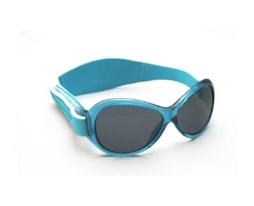cute toddler sunglasses with strap