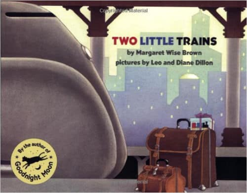 Two-Little_trains