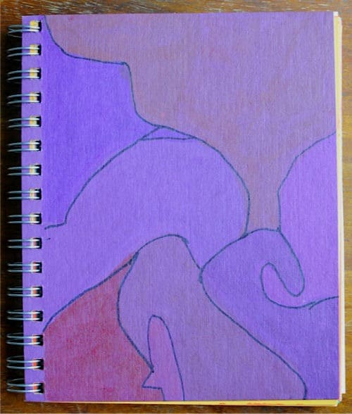 art_kit_journal_cover