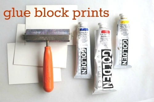 glueblockprints2