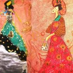Celebrate Gustav Klimt's 150th with Some Fun Art Projects