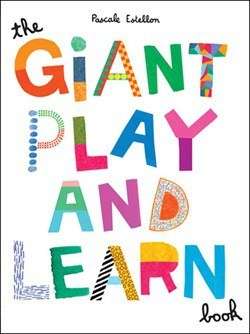 The_Giant_Play_and_Learn_Book