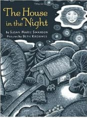 house_in_the_night