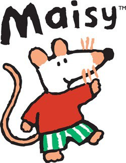 maisy the mouse