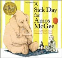 sick_day_for_amos_mcgee