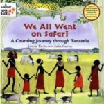 7 Super African Culture Children's Books
