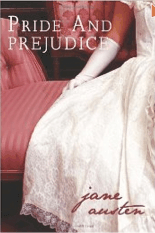 techniques used in pride and prejudice Some literary elements in pride and prejudice what is the universal goal of humans marriage education love happiness people could answer that with long studies and surveys, which could take years.