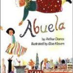 8 Excellent Latino Picture Books
