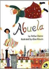 8 excellent latino picture books How do you say dab in spanish
