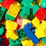 Do Legos Inspire Future Architects?