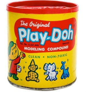 61812-opinions-history-play-doh-gross-ss-662w-at-1x