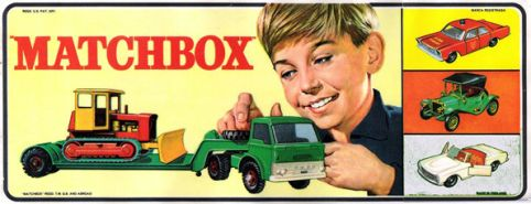 Matchbox_Cars_html_m68754682