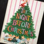 New Christmas Picture Books to Add to Your Collection