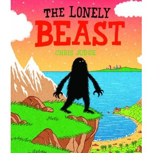 Lonely_Beast