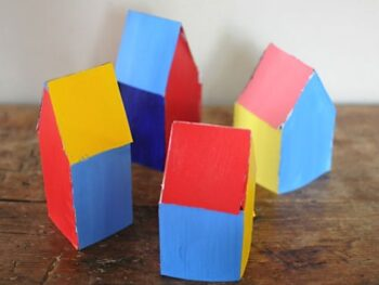 Recycled_Art_Projects_For_Kids