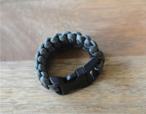 paracord19