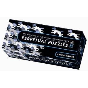 perpetual puzzles