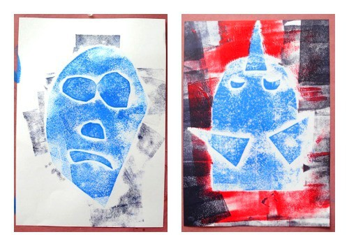 kids_printmaking_project2