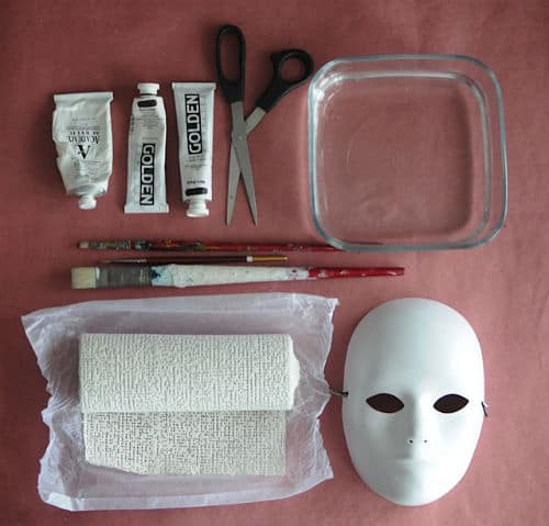 materials_for_african_mask_project