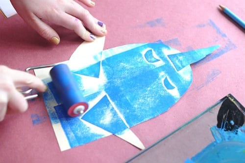 printmaking_project_for_kids