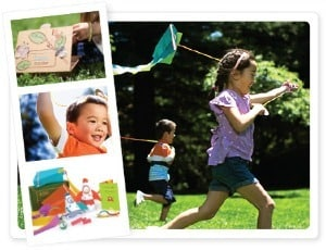 great summer toys and activities for kids