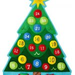 6 Unique Advent Calendars