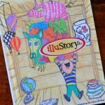 Cool Book Kits: Kids Get Published