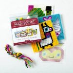 Ultimate Gift Guide: 7 Art Kits Your Creative Kids Will Love