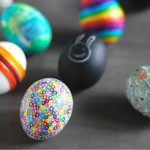 5 Alternative Easter Egg Ideas