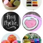 6 DIY Art Supplies for Kids
