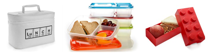 coollunchcontainers