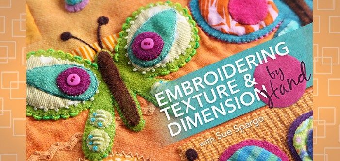 full_1118_embroidering-texture-dimension-by-hand-1407360490191