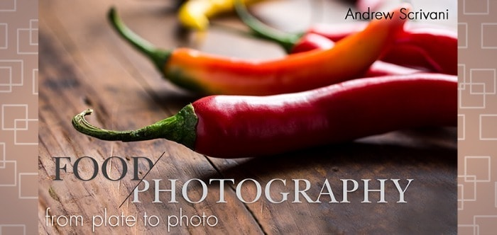 full_4824_food-photography-from-plate-to-photo-1405977849656