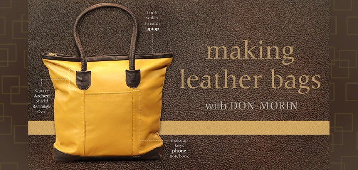 full_8813_making-leather-bags-1379431479749