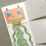 Exquisite Corpse Drawing Book