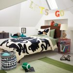 25 So Cool Boys Room Ideas