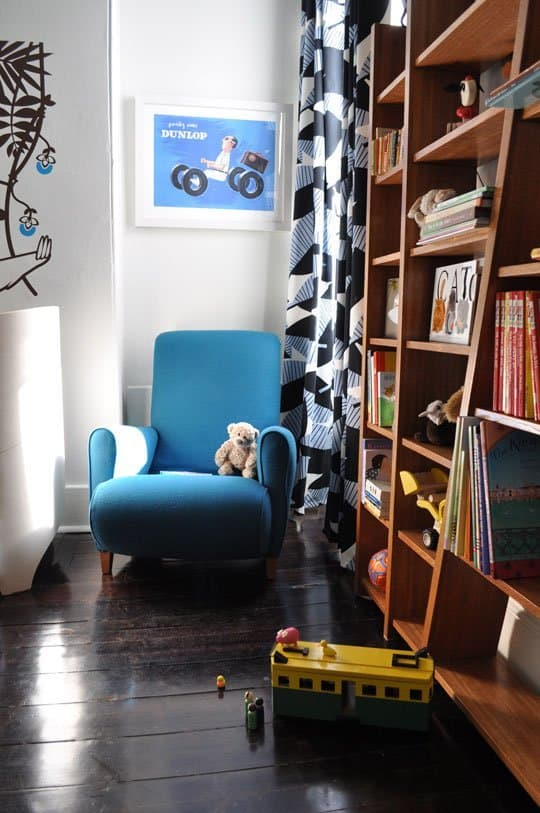 25 so cool boys room ideas • craftwhack
