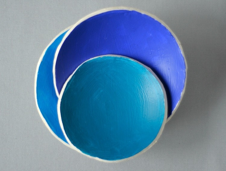 3airdryclaybowls