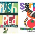 3 Picture Books Creative Parents Will Adore