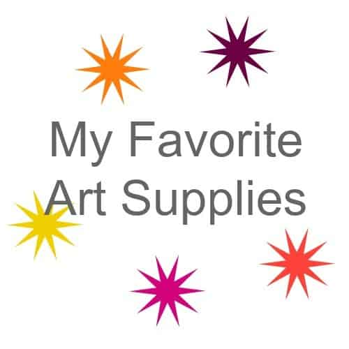 favorite_art_supplies_logo