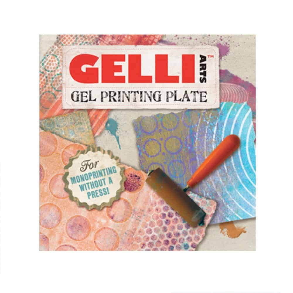 My very favorite art and craft supplies craftwhack for Cricket printing machine craft supplies