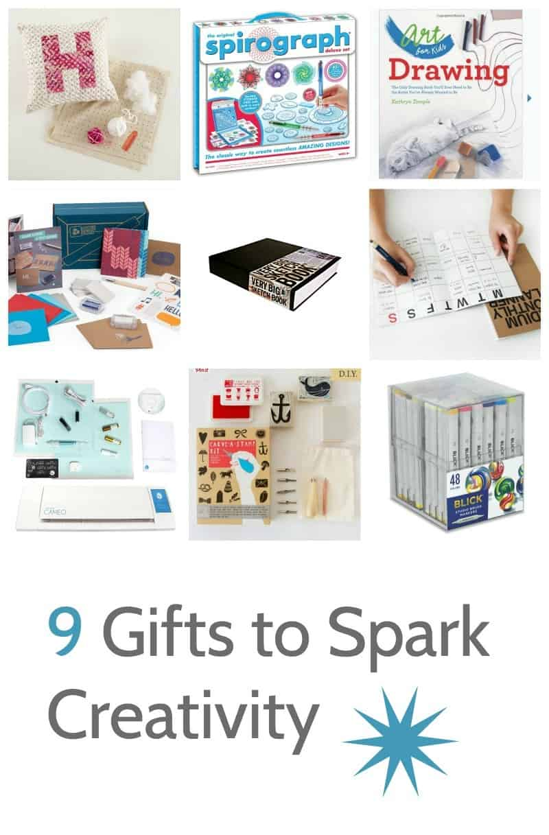 gifts_to_spark_creativity