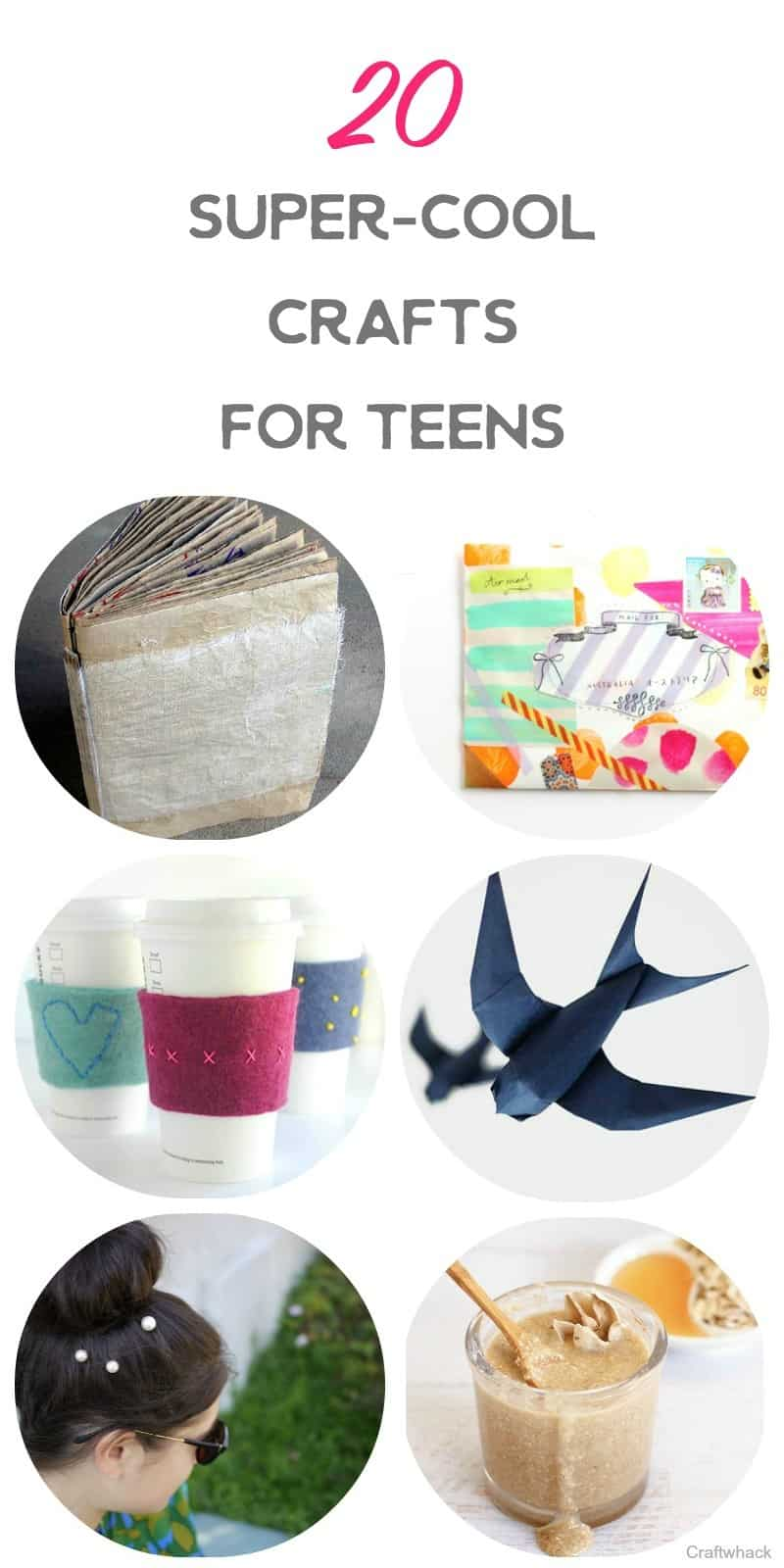 Cool Are You Teen 78