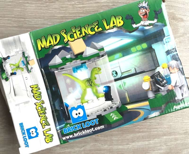 mad-scientist-lab