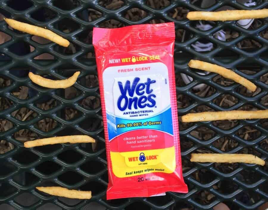 wet-ones-french-fries
