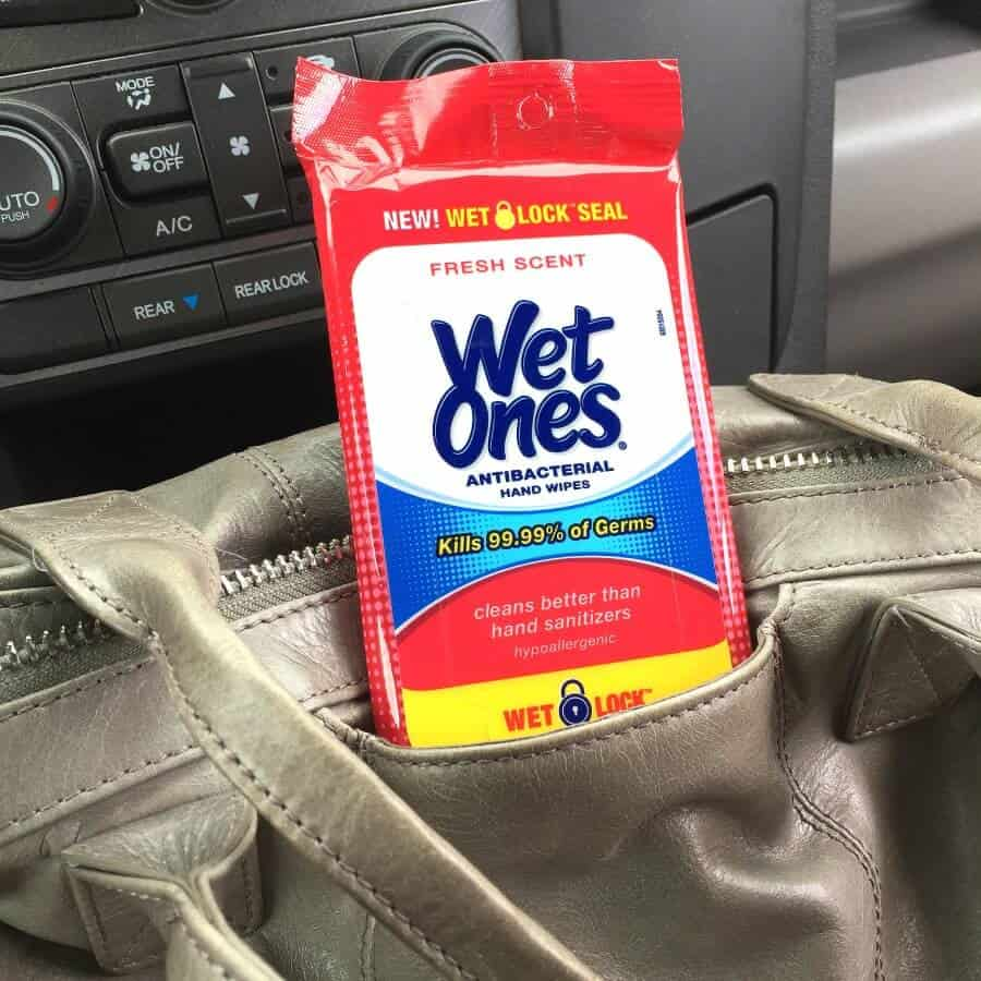 wet-ones-travel-size
