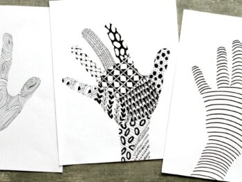 100 Crazy Cool Drawing Ideas For Kids For 2020 Craftwhack