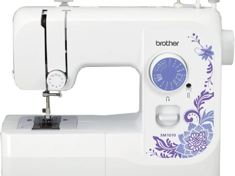 best-sewing-machine-for-teenager