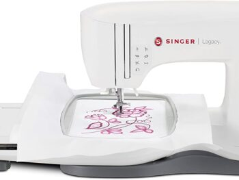 best-monogramming-machines