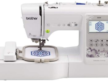 best-embroidery-sewing-machine